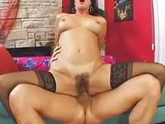 Payudara besar hot sex, Sex payudara besar hot, Memek nya gede, Memek hot sex, Masturbasi big vagina, Hot sex payudara besar