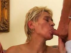 Asiatisch angepisst, Asiatisch blasen, Omas, Reifes paar masturbiert, Reifen reife masturbieren, Reife mature paare