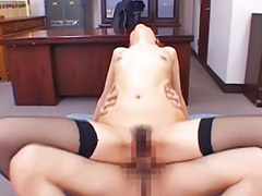 Japanese, Japanese facial, Asian japanese, Hot japanese, Sex doll, Japanese office sex