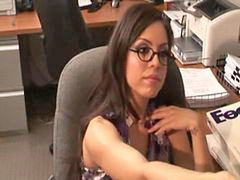 Beltran, Yurizan, Secretaris sexi, Secretary sexy, Sexy secretary, Beltran yurizan