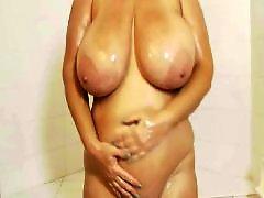Bbw, Big pussy, Big tits