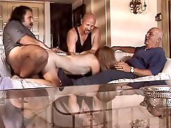 Wifes pussy, Wife lick, Wife guy, Watching pussy, Ron r, Ron jeremi