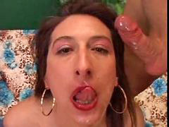 Deep in ass, Deep ass, Take ass, Ass milf, Spanish milf, Milf ass