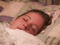 Trishe, Trish, ذbedساحل, Bed-, Bed