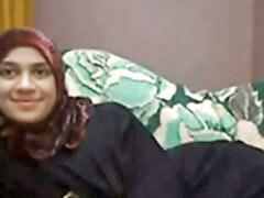 Hijabµ, Hijabic, Hijabž