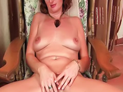 Mature redhead, Mature masturbation, Head shaving, Mature,milf,masturbation, Mature masturbating, Redhead mature