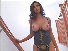Beautiful body, Fucking beauty, Fucked beauty, E body, Beautiful fuck, Beauti fucking