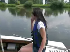 Czech amateurs, Belle tchèque, Amateur public blowjob, Belle fille, Belle fillette, Belle gamine