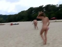 Two hot teens, The best of the best, Teens beach, Teen out, Nudists beaches, Nudist teens
