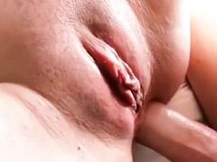 Anal, Pump, Amateur anal