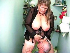 Mature french, French mature, Busty mature, With son, With husband, Woman mature