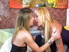 Mature amateur, Threesome amateur, Amateur mature, Big mature, Mature big, Amateur threesome