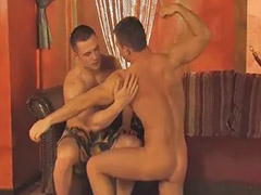 Handjob, Gay massage, Massage