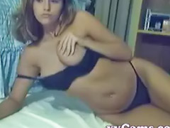 Webcam busty, Busty webcam, Busty cam, Webcam masturbation, Webcam amateur, Webcam masturbate