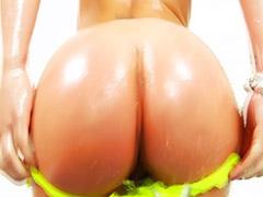 Sheena shaw, Anal dp, Wet anal, Manhandle, Sex man and man sex, Dp anal