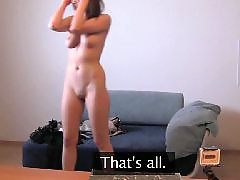 Young old lesbians, Young hot girl, Mature young lesbian, Mature v girl, Mature lesbian young girl, Mature fuck girl