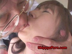 Peeing, Pee, Squirt, Japanese squirt, Japanese daughter, Japanese