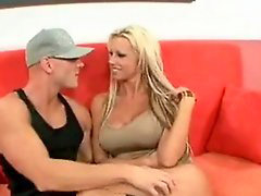 Tanya james, Tanya t, James, Tanya, Big dick, Mr.x