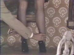 سكس خادمة, خادمات سكسي, , الخادمات,, خمر, خادمات, سكسي امريكي
