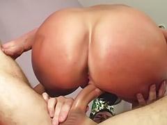 Donne mature, Maturités anal, Anal culs anal, Anal cul anal