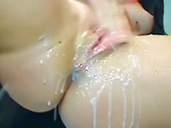 Hooker, Girl orgasms, Amateur orgasms, Hookers, Amateur orgasm, Masturbation orgasme