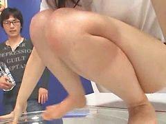 Game, Parent, Spar, Transparenci, Show games, Hot tub