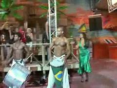 Brazilian orgy, Brazilian orgies, Orgy brazil, Orgy brazilian