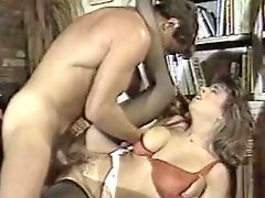 Christy, Sex office, Officers sex, Office sex, Christy canyon, Christi canyon