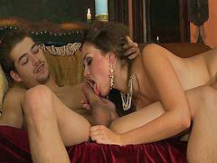 Allie haze, Allie, Org, Haze, Gorgeous, Hazing
