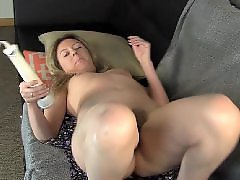 Pussys orgasme, Orgasmes pussy, Ados poilues,, Amateur ados orgasm, Ados poilues orgasmes, Ados orgasme amateur