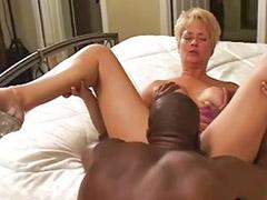 Blonde wife, Racy, Hot mature wife, Interracial wife, Mature amateur, Milf interracial