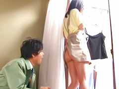 Japanese, Japanese wife, Asian wife, Japanese wife , Asian young, Wife japan
