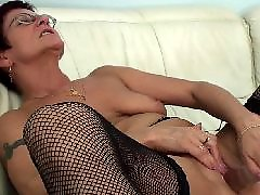 Mature herself, Mature dirty, Dirty milf, Dirty mature, Dirty granny, Granny playing