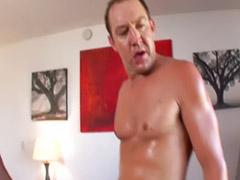 Anal porno, Brinquedos ass anal