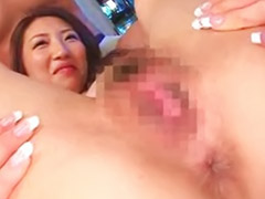 Japanese, Japanese threesome, Şuçlu, Ğğlu, Threesome japanese, Rağe