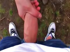 公園でsex, 朴麦妮, 朴妮麦, 朴妮迈, 欧美, 公園でsex