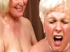 Threesome, Videos