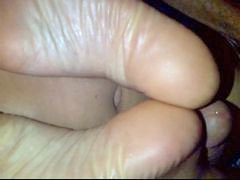 Toes, My gf, Toes sucking, Yummy, Toes sucked, Toes suck
