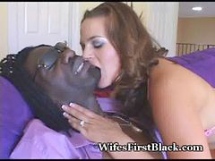 Black mommy, Black mom, Mom black, Mommy black, Mom lingerie, First mom