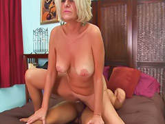 Video mature, Mature creampie, Creampie mature, Mature suck, First fuck, Mature couple fucks