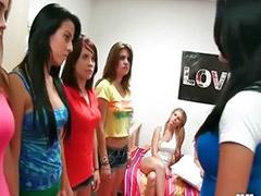 Teen lesb, Schoole teen, Lesbische tieners, Teen lesbo, Teen lesbi, Teen lesbisch