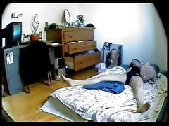 Hidden cams room, Hidden sister, Sister in, Cam in, Şişma, Süt sğma