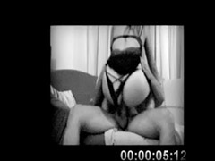 Boots, Big ass amateur, Devil, Spycam, Spycams, Deville