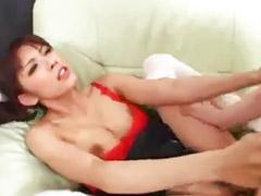 Japonesas sirvientas, Sexo japones, Sexo con japonesas, Japonés