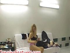 Amateur tease, Czech girls, Striptease, Strip teen, Hoot, Hot solo teen