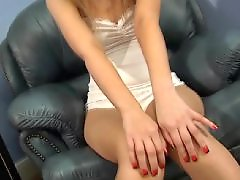 Teen pussy finger, Teen finger, Fingering teene, Fingering teen, Finger teen, Erotic teens