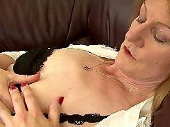 Sexy matures, Sexi mature, Matures sexy, Mature,sexy, Mature sexy, Mature amateur masturbation