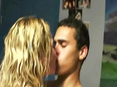 Whip, Whipping, Amateur college, College orgy, Teen party, Sex party