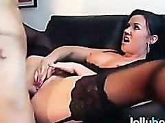 Lolly, Pleasuring pussy, Pleasures, Lollys, Lolly-badcock, Lolly badcock