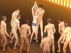 ท, Hentai น้า, ดูหนังโป้ฝรั่ง, การ์ตูนโป๊x, เซ็กซ์หมู่, เซ็กกลุ่ม